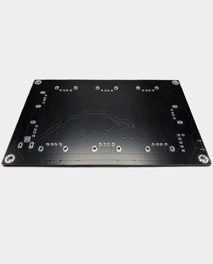 Buy MiSTer FPGA PCBs USB Hub v2.1