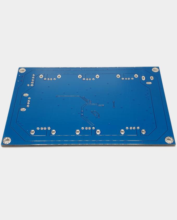 Buy MiSTer USB Hub PCB v1.2