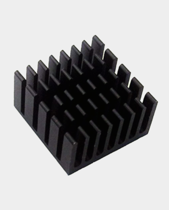 MiSter DE10-Nano Heatsink
