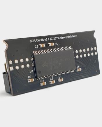 Buy MiSTer 32MB Memory Addon