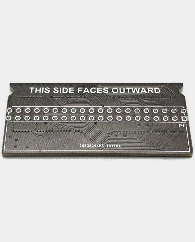 Buy MiSTer FPGA 128MB Memory Addon PCB v2.5