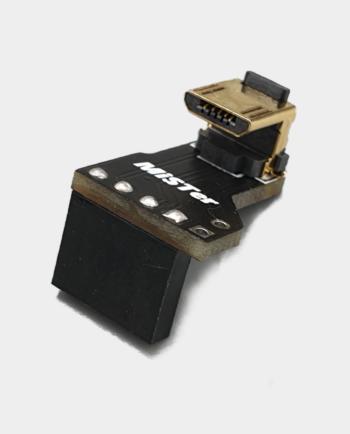 MiSTer FPGA USB Hub Connection Board Kit