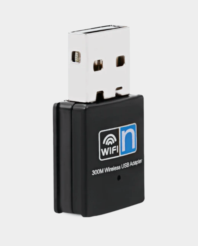 Buy MiSTer FPGA WiFi USB Adapter