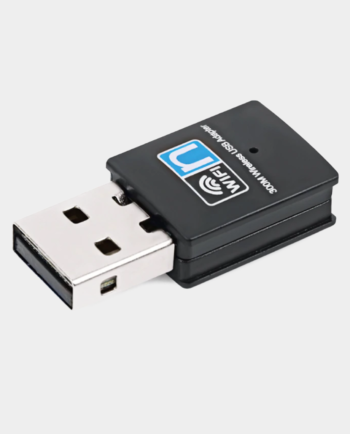 USB WiFi For MiSTer FPGA