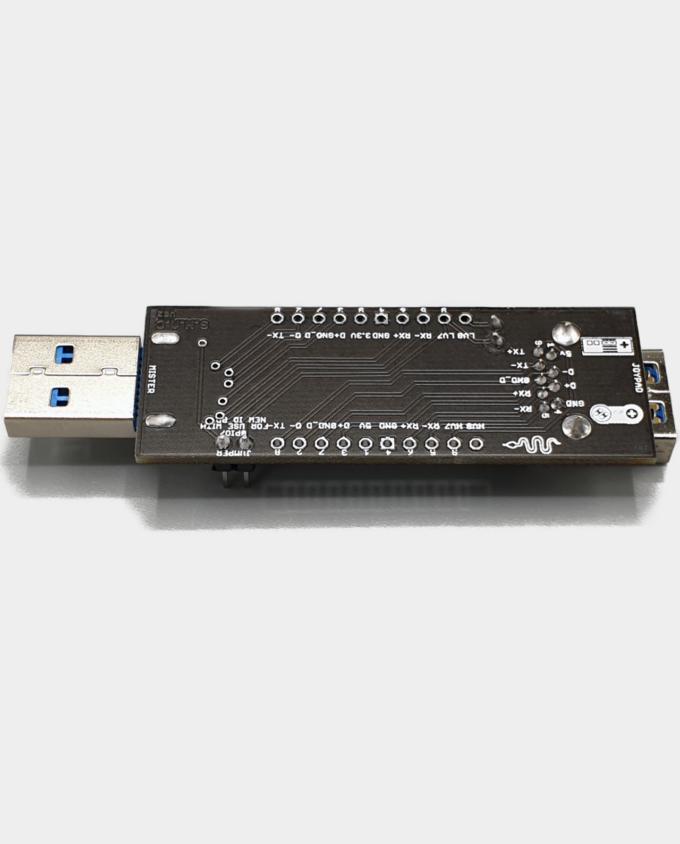 SNAC MiSTer Board Buy Online USB