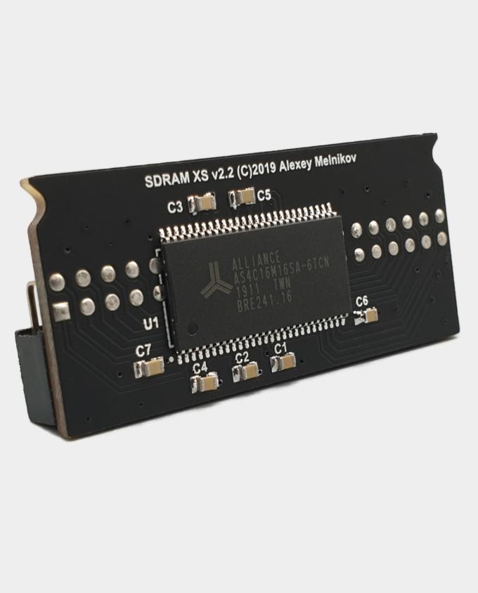 Buy MiSTer Memory 32MB SDRAM Module