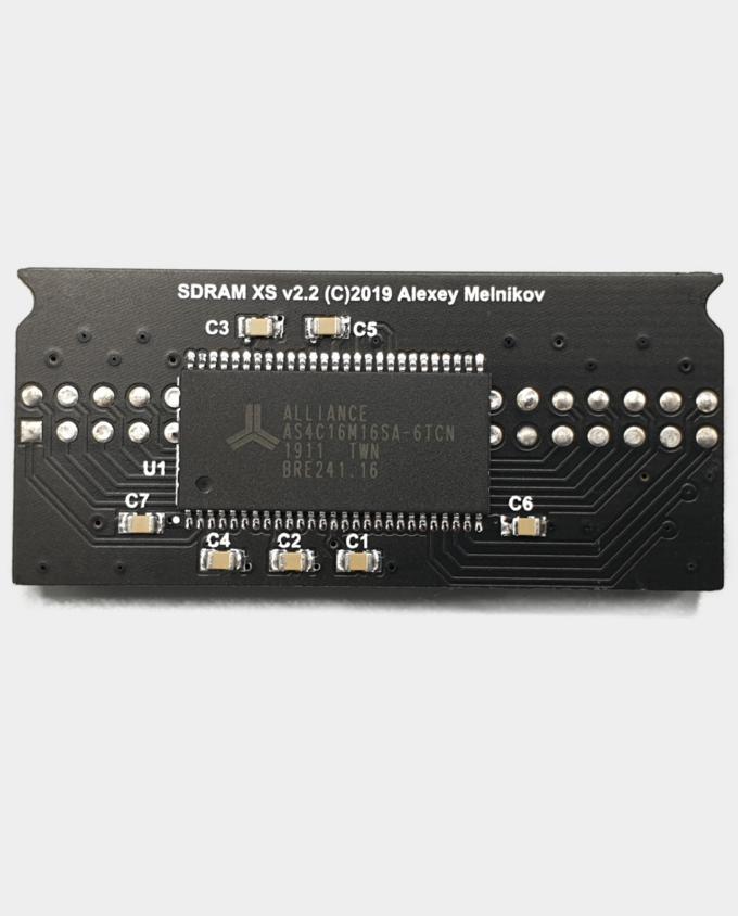 MiSTer RAM Memory 32MB